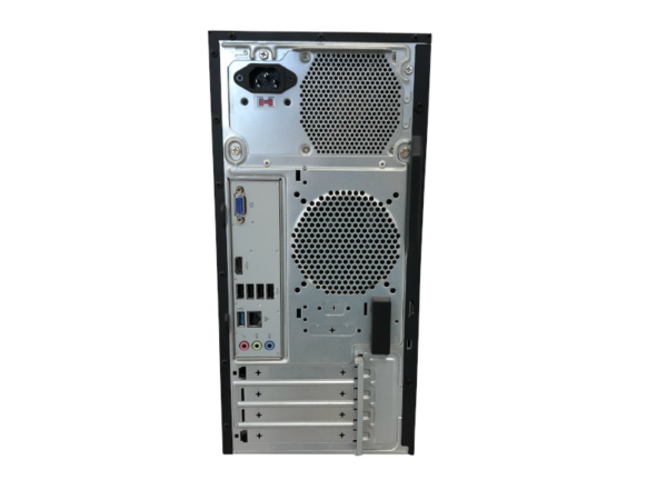 Acer Aspire TC780