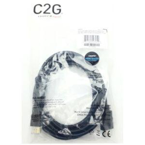 C2G 40305 HDMI