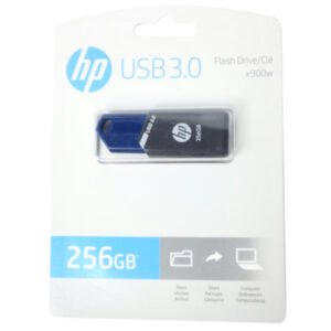 256GB HP Flash Drive