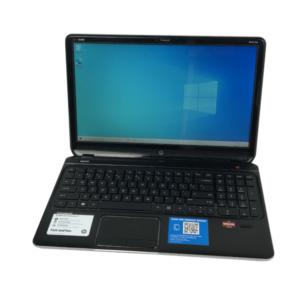 HP ENVY DV6 Laptop