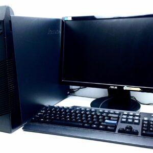 Desktop Lenovo M73