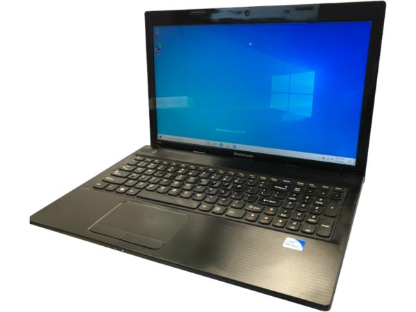 Lenovo Ideapad N580 Laptop