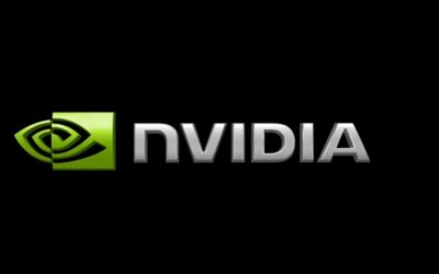 Should you upgrade to NVidia 3000 series